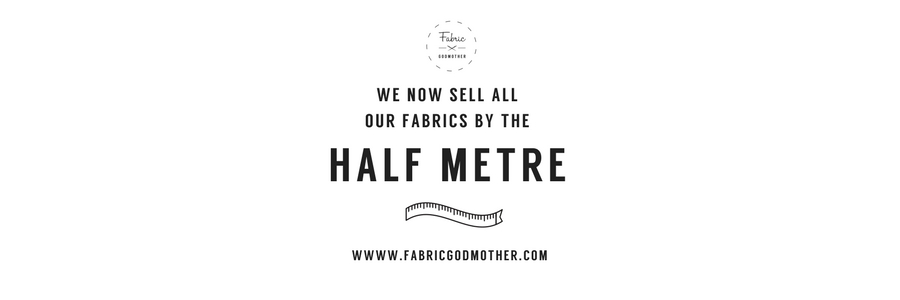 w-now-sell-our-fabric-by-the-half-metre-carousel.jpg